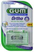 Gum Ortho Cire à ARGENTEUIL