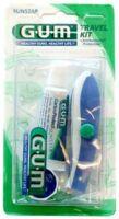 Gum Travel Kit à ARGENTEUIL