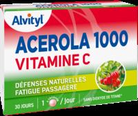 Govital Acerola 1000 à ARGENTEUIL