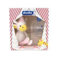 Dodie Coffret Eau De Senteur Bébé Fille Girafe à ARGENTEUIL