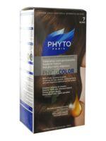 Phytocolor Coloration Permanente Phyto Blond 7 à ARGENTEUIL
