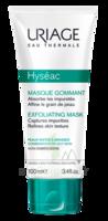 Hyseac Masque Gommant T/100ml à ARGENTEUIL