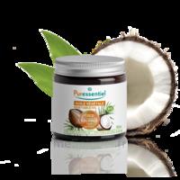 Puressentiel Huile Végétale Bio Coco Pot/100ml à ARGENTEUIL