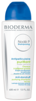 Node P Shampooing Antipelliculaire Purifiant Fl/400ml à ARGENTEUIL