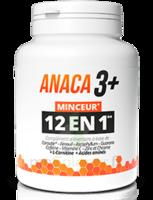 Anaca3+ Minceur 12 En 1 Gélules B/120 à ARGENTEUIL