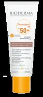 Photoderm M Spf50+ Crème T/40ml à ARGENTEUIL