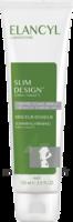 Elancyl Soins Silhouette Gel Slim Design Minceur Tenseur T/150ml à ARGENTEUIL