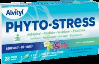 Govital Phyto-stress 28 Gélules à ARGENTEUIL