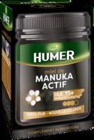 Humer Miel Manuka Actif Iaa 15+ Pot/250g à ARGENTEUIL