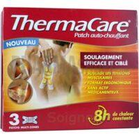 Thermacare, Bt 3 à ARGENTEUIL