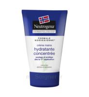 Neutrogena Crème Mains Hydratante Concentrée T/50ml à ARGENTEUIL