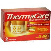 Thermacare, Bt 2 à ARGENTEUIL