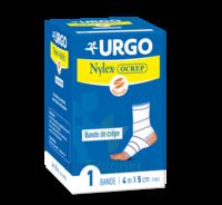 Urgo Bande Nylexocrep 4m X 10cm à ARGENTEUIL