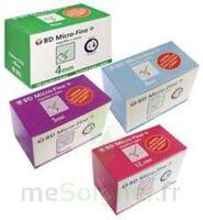 Bd Micro - Fine +, G29, 0,33 Mm X 12,7 Mm , Bt 100 à ARGENTEUIL
