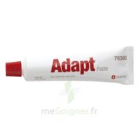 Adapt Pate, , Tube 57 G à ARGENTEUIL