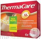 Thermacare, Pack 6 à ARGENTEUIL