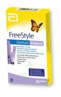 Freestyle Optium Beta-cetones électrodes B/10 à ARGENTEUIL