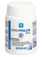 Ergyphilus Plus Gélules B/60 à ARGENTEUIL