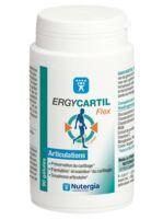 Ergycartyl Flex Gélules Pot/90 à ARGENTEUIL