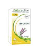 Naturactive Gelule Bruyere, Bt 30 à ARGENTEUIL