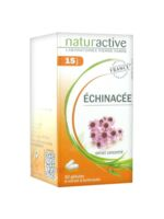 Naturactive Gelule Echinacee, Bt 30 à ARGENTEUIL