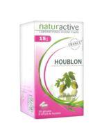 Naturactive Gelule Houblon, Bt 30 à ARGENTEUIL