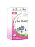 Naturactive Capsule Bourrache, Bt 30 à ARGENTEUIL