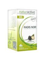 Naturactive Gelule Radis Noir, Bt 30 à ARGENTEUIL