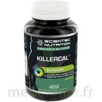 Stc Nutrition Killercal, Pot 90 à ARGENTEUIL