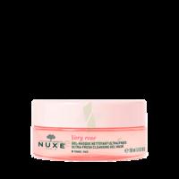 Gel-masque Nettoyant Ultra-frais 150ml à ARGENTEUIL