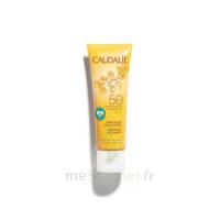 Caudalie Crème Solaire Visage Anti-rides Spf50 50ml à ARGENTEUIL