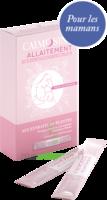 Calmosine Allaitement Solution Buvable Extraits Naturels De Plantes 14 Dosettes/10ml à ARGENTEUIL