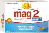 Mag2 Marin 30 Ampoules Buvables à ARGENTEUIL