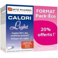Calorilight Forte Pharma 120 GÉlules à ARGENTEUIL