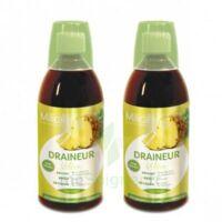 Milical Draineur Ultra Ananas à ARGENTEUIL