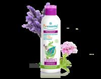 Puressentiel Anti-poux Shampooing Quotidien Pouxdoux® Certifié Bio** - 200 Ml à ARGENTEUIL