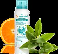 Puressentiel Circulation Spray Tonique Express Circulation - 100 Ml à ARGENTEUIL