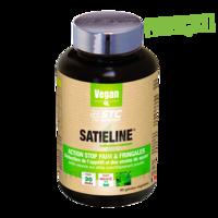 Stc Nutrition Satieline - Action Stop Faim à ARGENTEUIL