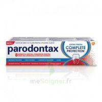 Parodontax Complète Protection Dentifrice 75ml à ARGENTEUIL