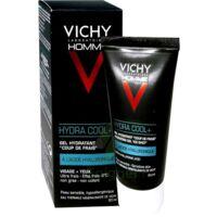 Vichy Homme Hydra Cool + à ARGENTEUIL