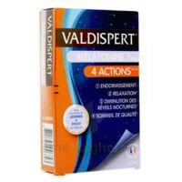 Valdispert Mélatonine 1 Mg 4 Actions Caps B/30 à ARGENTEUIL