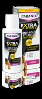 Paranix Extra Fort Lotion Antipoux 100ml à ARGENTEUIL