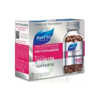 Phytophaneres Duo 2 X 120 Capsules à ARGENTEUIL