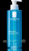 Effaclar Gel Moussant Purifiant 400ml à ARGENTEUIL