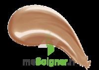 Dermablend Fond Teint Fluide Correcteur N°55 Bronze 30ml à ARGENTEUIL
