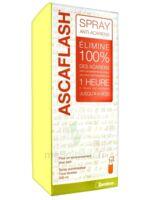 Ascaflash Spray Anti-acariens 500ml à ARGENTEUIL