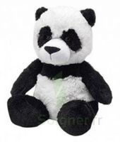 Estipharm Bouillotte Peluche Panda 750ml à ARGENTEUIL
