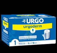 Urgoderm Sparadrap Extensible 5cmx5m à ARGENTEUIL