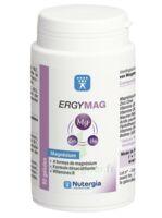 Ergymag Magnésium Vitamines B Gélules B/90 à ARGENTEUIL