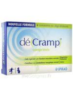 Decramp Comprimé B/30 à ARGENTEUIL